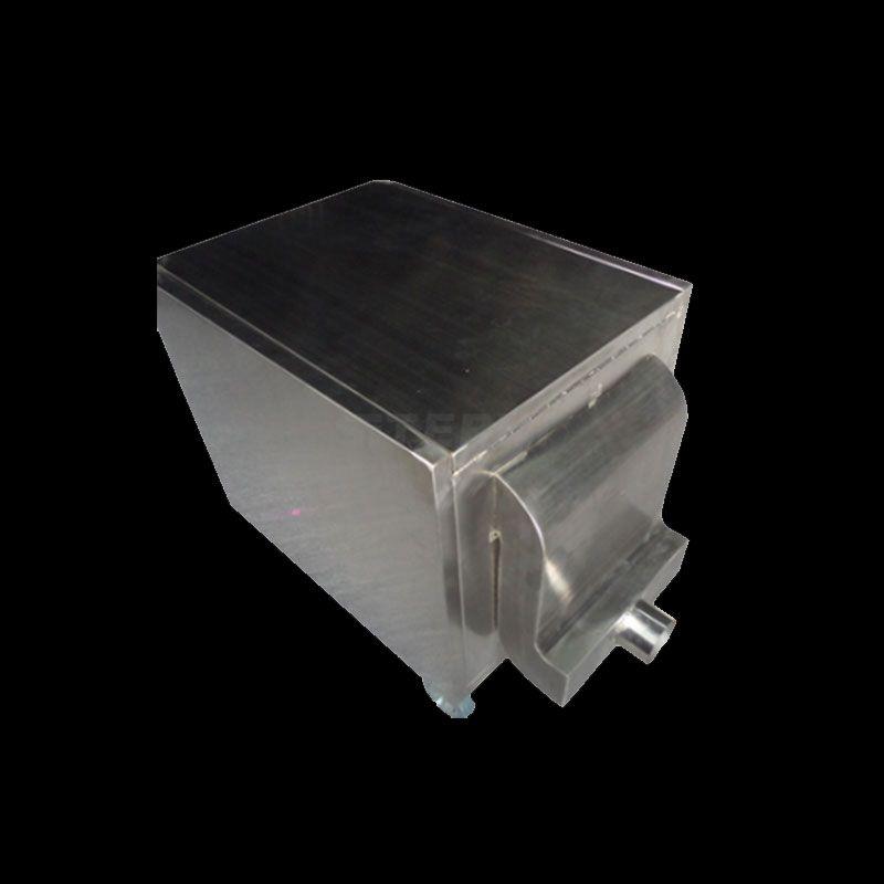 3000W Dry Ice Machine
